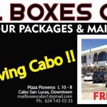 mail-boxes-cabo-banner-2019