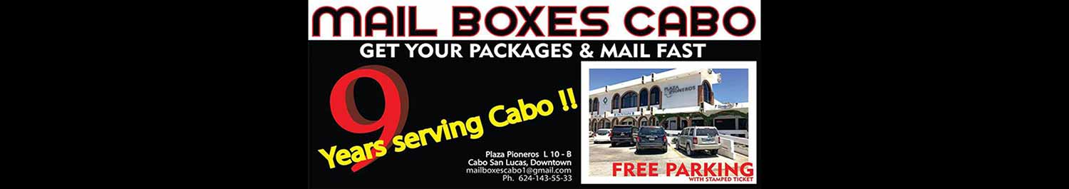 mail-boxes-cabo-banner-2019-rev-2