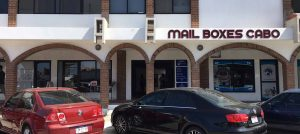mail-boxes-cabo-san-lucas-front-0513-2
